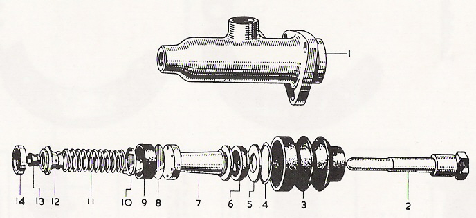 rockwell wiring diagram sincgars radio configurations